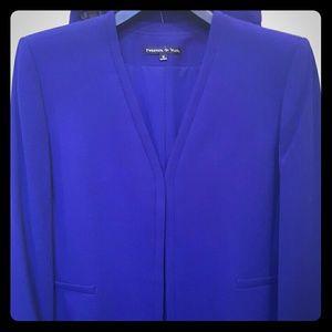 Preston & York Other - Woman suit 16 pant suit