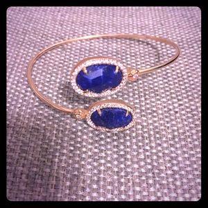 henri bendel Jewelry - Henri Bendel luxe bracelet