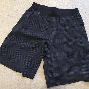 "lululemon athletica Other - Men's Lululemon Linerless Core Short. 11"" inseam"