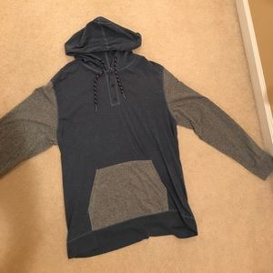 Retrofit Other - Retrofit Sweatshirt