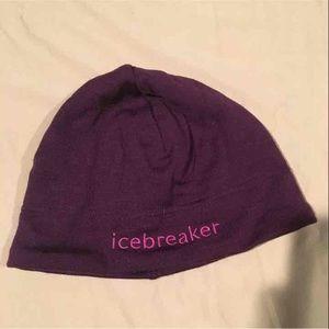 Icebreaker Accessories - Icebreaker hat