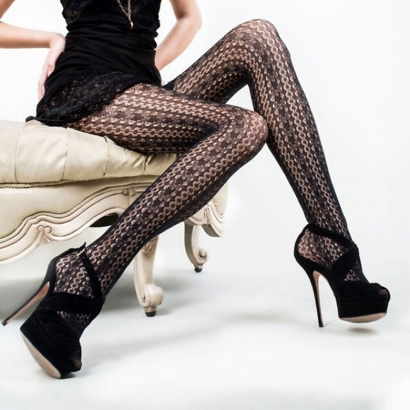 Speaking, advise Fishnet pantyhose size understood that