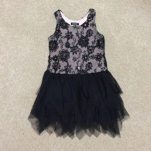 Zunie Other - ZUNIE Dress