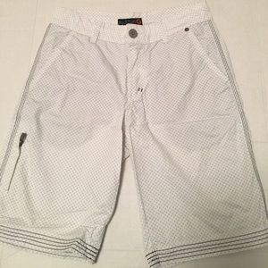 G by Guess Shorts