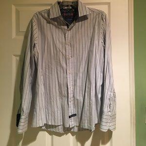 English Laundry Other - Men's shirt