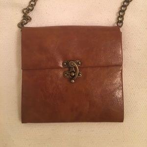 Barely Used - Steve Madden Crossbody Bag