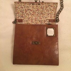 Steve Madden Bags - Barely Used - Steve Madden Crossbody Bag