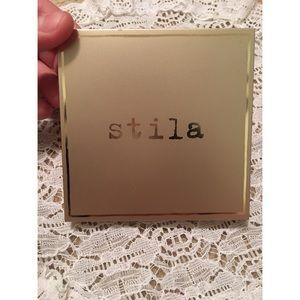 Stila Other - Stila Palette