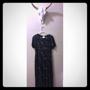 Laura Ashley Dresses & Skirts - Vintage floral dress