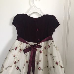 la princess Dresses - LA Princess dress