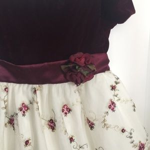 la princess Dresses - LA Princess dress