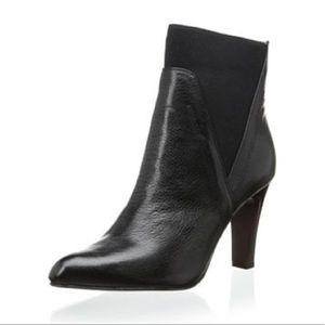 Donald J. Pliner Shoes - Donald J Pliner Hyde Boots