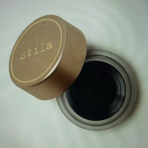 Stila Other - Black Got Inked Cushion Eyeliner