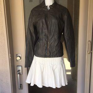 M.STUDIO Dresses & Skirts - Studio M skirt
