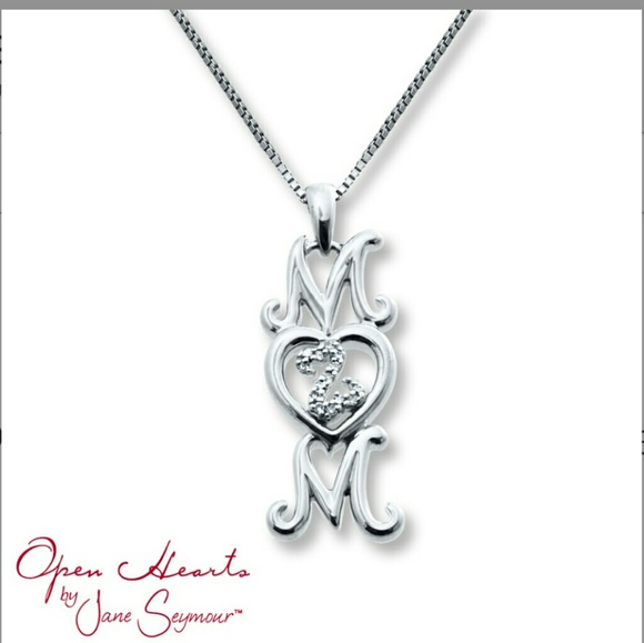 e1ba075b4 Kay Jewelers Jewelry | Mothers Day Will Be Here Before You Know It ...