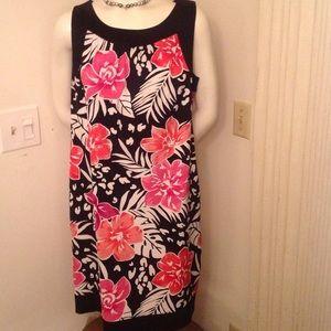 ALYX Dresses & Skirts - FLORAL DRESS