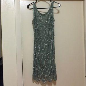 Pisarro Nights Dresses & Skirts - Pisarro nights dress from Nordstrom