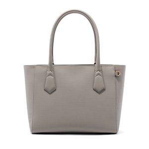 Dagne Dover Handbags - Dagne Dover Classic Tote in Blecker Blush