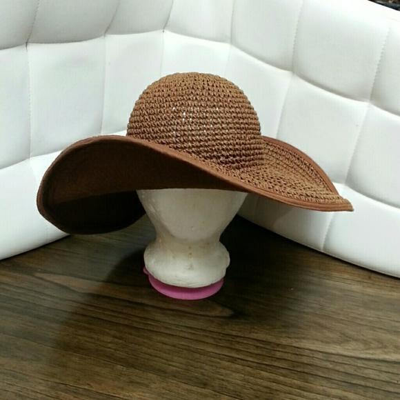 da1f8ce1 Panama Jack Women's Hat. M_58fd929eea3f36236412128f