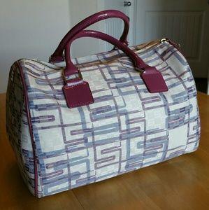Sisley Handbags - Sisley Bag