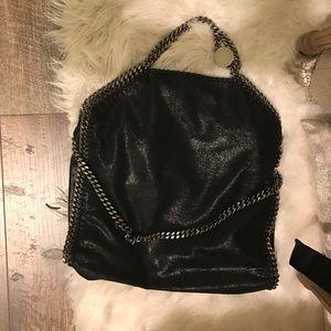 Stella McCartney Handbags - 💯Authentic Stella McCartney Tote