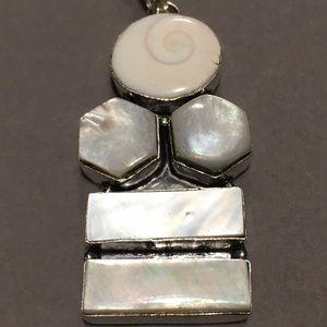 Friends Silver Jewelry
