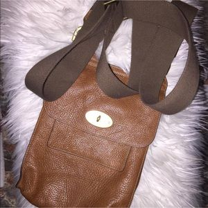 Mulberry Handbags - Mulberry