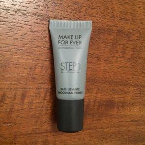 Makeup Forever Other - Makeup Forever Step 1 Skin Equalizer