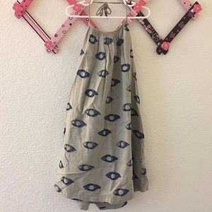 Bobo Choses Other - Bobo Choses dress size 4/5
