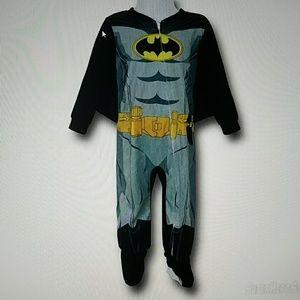 Other - Batman Onesie