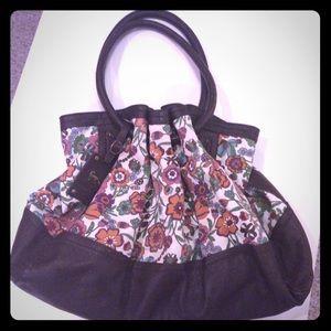 Emma Fox Handbags - Emma Fox handbag 👜👜👜👜
