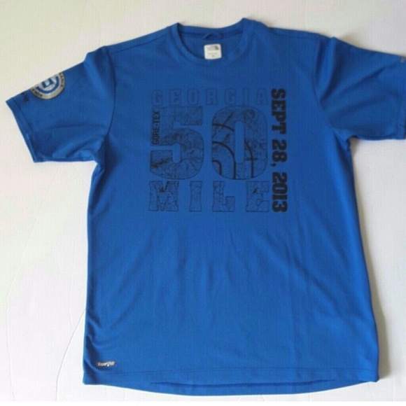 The North Face Sale The North Face Men 39 S Graphic T