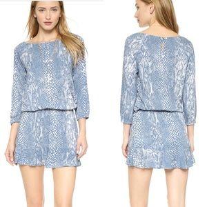 Joie Dresses & Skirts - J o i e • A r r y n B • D r e s s • Sz M