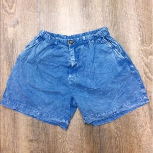 Chubbies Other - CHUBBIES Men's Shorts