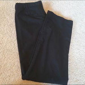Van Heusen Other - 4 for $20! Van Heusen Men's Dress Pants 34x32