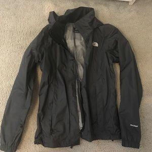 North Face Jackets & Blazers - Waterproof North Face Jacket