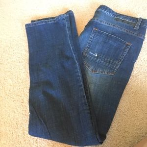 Five Four Other - 4 for 20! Five Four Jeans 33x32