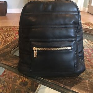 Deux Lux Backpack Like New