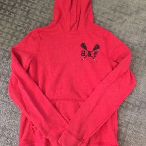 abercrombie kids Other - Abercrombie hoodie