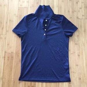 Callaway Tops - Callaway Ladies Golf Shirt