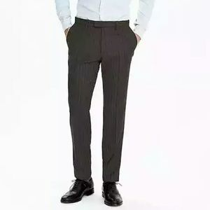 Banana Republic Other - Banana Republic slim fit stain resist dress pants