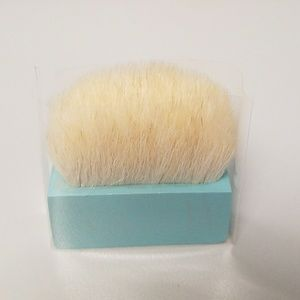 Benefit Other - Brand New Benefit Boxed Blush Brush