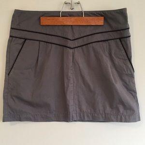 Brooklyn Industries Dresses & Skirts - Brooklyn Industries - Skirt