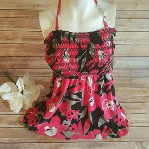 Magicsuit Other - MAGICSUIT by miraclesuit NWT tankini size 10