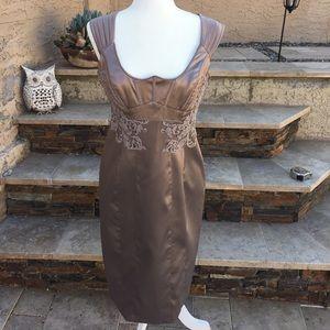 Karen Millen Dresses & Skirts - Karen Millen - gorgeous dress!