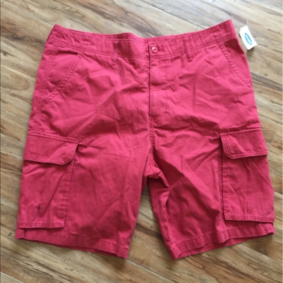 Find great deals on eBay for old navy boxers. Shop with confidence.