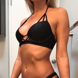 Issa de Mar Other - Issa De Mar bikini top