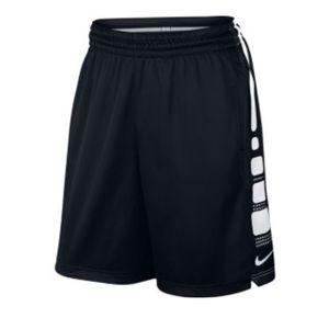 Nike Other - NIKE Elite Dri-Fit Basketball Shorts