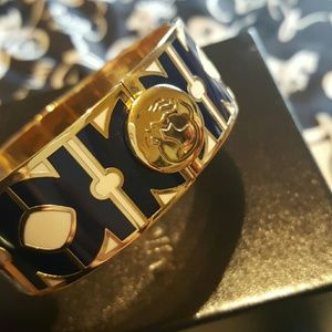 Spartina 449 Jewelry - 🌷Brand New🌷Spartina 449 Hinged Bracelet