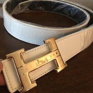 Hermes Other - New👌🏻 Hermes belt